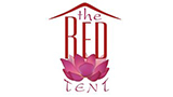 red-tent-logo